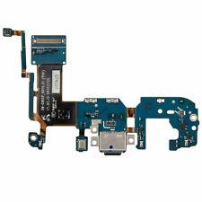 Samsung Galaxy S8 Plus G955F Ladebuchse Flex Dock Kabel Home Sensor Rev 0.5