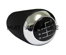 Botón Interruptor Pomo Del Cambio Palanca de Cambios Nuevo Mazda 3 5 6 CX-7 MX-5