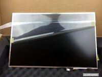MicroScreen MSC3321715,4LCD Display 1.680x1050 matt LTN154P2-L04 WSXGA HD, NEU