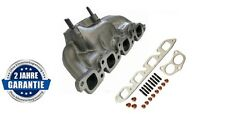 Exhaust Manifold for Ford 86,91, 95, IV, Vi, VII 1.4, Fiesta II + III, 1.4, 1.6