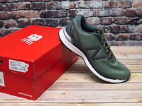 New Balance Men's 880V9 Mineral Green Neutral Cushioned Running Shoe  *M880MG9