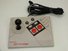 !!! NINTENDO NES Advantage Controller GUT !!!