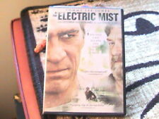 In the Electric Mist - DVD