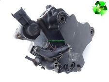 Hyundai Santa Fe 2.2 Diesel Model From 2006-2012 High Pressure Injection Pump