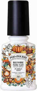 Poo-Pourri Before You Go Toilet Spray  Choice of Size and Scent!  *NEW*