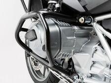 Crashbar /Pare carter Moteur SW-Motech NOIR BMW R 1200 GS LC 2013 ->