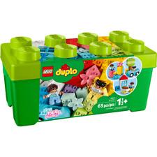 LEGO 10913 DUPLO CONTENITORE DI MATTONCINI DAL 12 GEN 2020