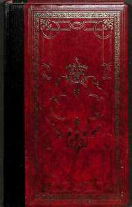 The mixture as before (Complete works / W. Somerset Maugham), W. Somerset Maugha
