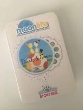 Moonlite Duck and Goose Reel for Moonlite Story Projector Brand New