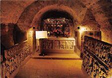 BR13046 St maximin La Ste beaume la basilique  france