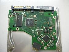 Elettronica per Samsung HD200HJ 200gb BF41-00180A SATA