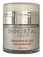 Dragons Blood Anti-Wrinkle Gel 50ml