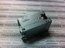 HP 688155-002 696241-001 FAN HOT PLUG FOR HP PROLIANT DL560 G8 DL560P G8