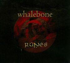 Runes, Whalebone