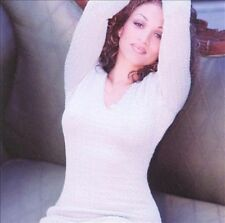 CHANTE MOORE - THIS MOMENT IS MINE rare Soul R&B Cd 13 songs 1999 Excellent