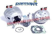 MF0157 - KIT GRUPPO TERMICO 57 PARMAKIT ECV MOTORE 130 VESPA SPECIAL PK HP APE