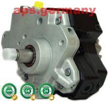 BOSCH Einspritzpumpe AUDI A4 (8EC, B7) 2.7 TDI