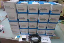 New DELTA DPA10M-G V0.40 #C03