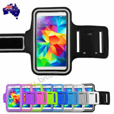 Multi-Coloured Mobile Phone Armbands
