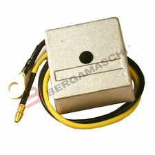 REGOLATORE ELECTROSPORT GAS GAS 270 Contact TXT 2000-2001
