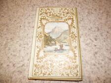 1850.Inde Chine et Japon.Mémoires Chine.cartonnage romantique..