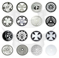 NEW! Sprocket Chainring 44T Bicycle Lowrider Cruiser BMX Chopper Sprockets Bike