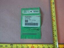 LTEC Plasmarc 2075328, Electrode for PT-121 (QTY 3)