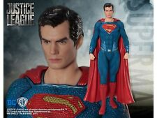 Justice League Movie ARTFX Statue 1/10 Superman 19 cm Kotobukiya Comics