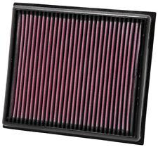 K&N 33-2962 Replacement Air Filter
