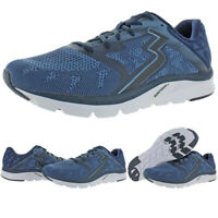361 Degrees Mens Spinject Sport Running Athletic Shoes Sneakers BHFO 7829