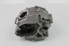 2018 YAMAHA TTR125LE OEM LEFT RIGHT ENGINE MOTOR CRANKCASE CRANK CASES BLOCK