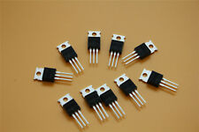 10Pcs IRF9640 200V 11A P-Channel Power Mosfet Transistor