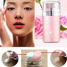 Professional Day&Night Moisturizing Skin Care Anti-wrinkle Rose Oil Eye Cream