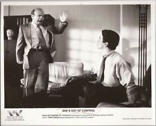 PF She´s out of Control ( Wallace Shawn , Tony Danza )