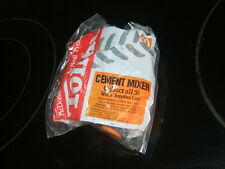 McDonald's Tonka Cement Mixer 1992 mint in package  GREAT Cake topper
