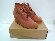 1 paire de chaussures femme ELEVEN PARIS taille 37 NEUVE