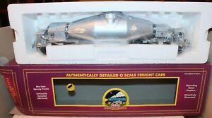 MTH No. 20-98210 Pennsylvania RR Hot Metal Car in it's Original Box !