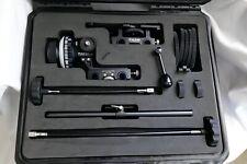 Tilta Tiltamax FF-T03 15mm Full Follow Focus Kit Red Arri Panasonic