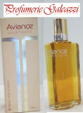 AVIANCE BY PRINCE MATCHABELLI EDT SPLASH - 115 ml