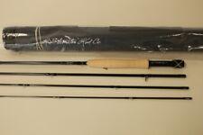 R L Winston Kairos 9' 4 WT Fly Rod Free $75 Line Free Fast Shipping