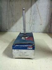 Serie Valvole Scarico Ford Taunus 17M/Consul/Capri TRW EA1806