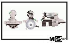 neu OE-Spezifikation Ford Mondeo Mk3 1.8 2.0 00-07 & Mk4 2.0 2.3 07- Anlasser