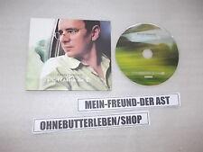 CD Jazz Frank Fröhlich - Postkarten an B. (20 Song) GOLDMUND REC