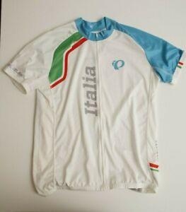 Pearl Izumi Men's Elite LTD Cycling Jersey XXL