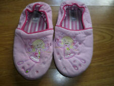 Synthetic Medium Slippers NEXT Shoes for Girls