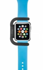 38mm Trust Urban In Car Vent Mounted Apple Watch Holder Cradle Allows Charging