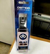 DBDrive DBT100