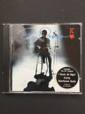Roy Orbison - King of Hearts - CD