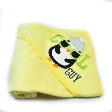 Wohn- und Kuscheldecken aus Polyester für Kinder