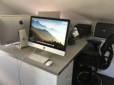 "Apple iMac 27"" 3.1 GHz i5 1TB 32GB Ram NO RESERVE"